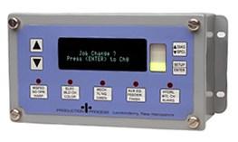 MTD-40-silo-c-taylor-500Kb-2