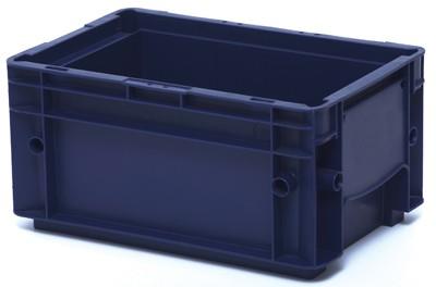 machine-monitoring-software-molder