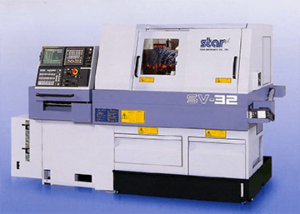 lean manufacturing system case study