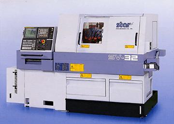 Lean manufacturing system for medical device manufacturer