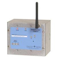 MDT 20 Machine Data Transducer